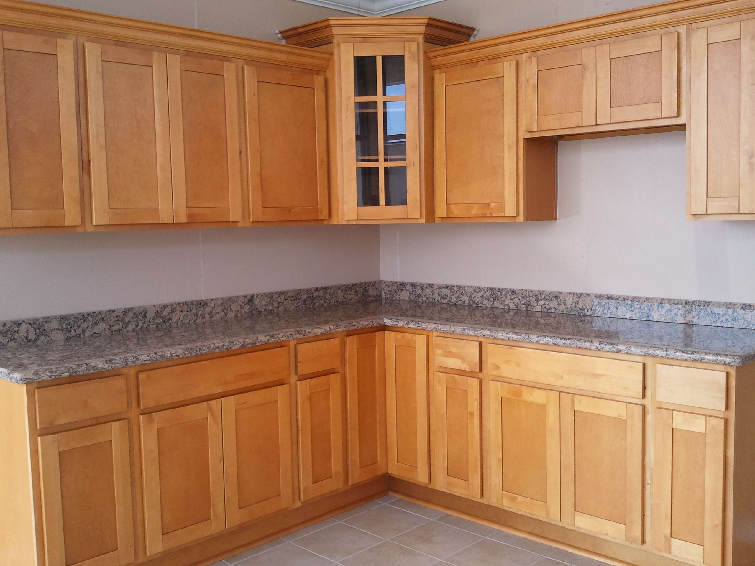 Discount Kitchen Cabinets Rta Cabinet