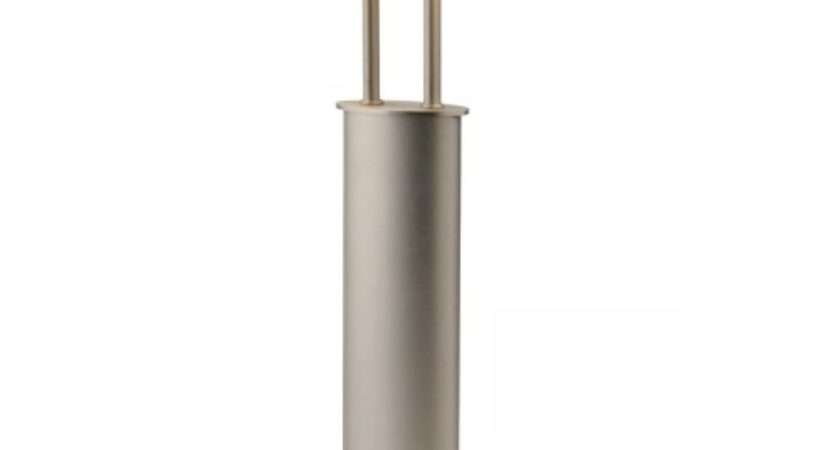 Discover Artiva Usa Avalon Touch Bedside Lamp Best
