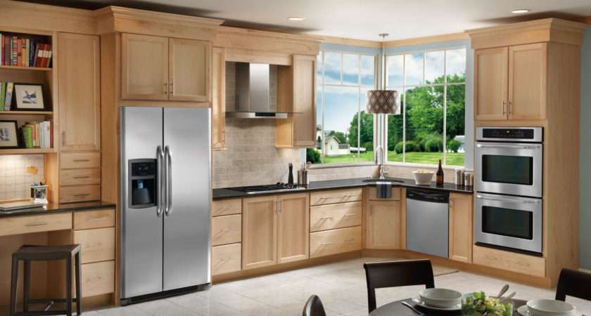 Dishwasher All Your Kitchen Need Facelift