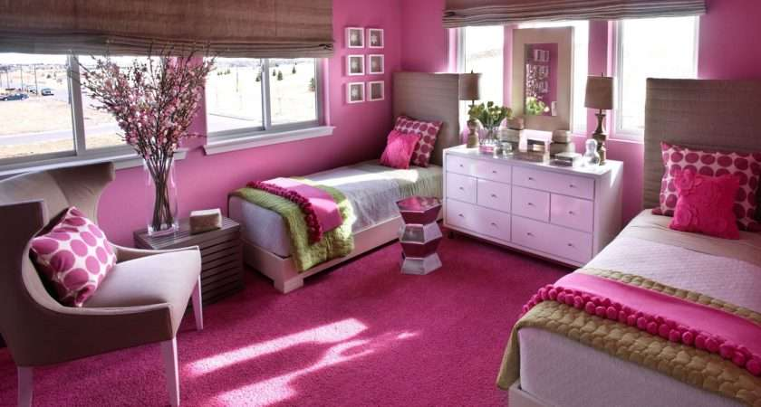 Diy Bedroom Decor Ideas Budget
