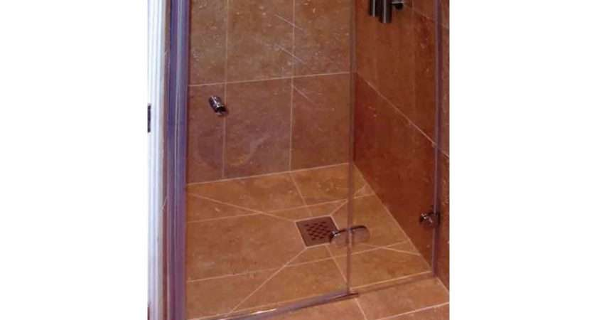 Diy Wetroom Wet Rooms Tanking Membranes Shower Trays