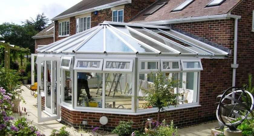 Does Conservatory Add Value Your House