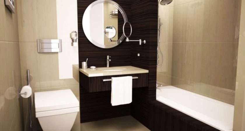 Does Your Toilet Need Service Excel Mechanical