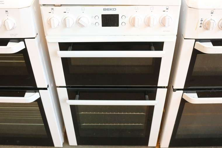 Door Oven Burner Induction Hob Please Note