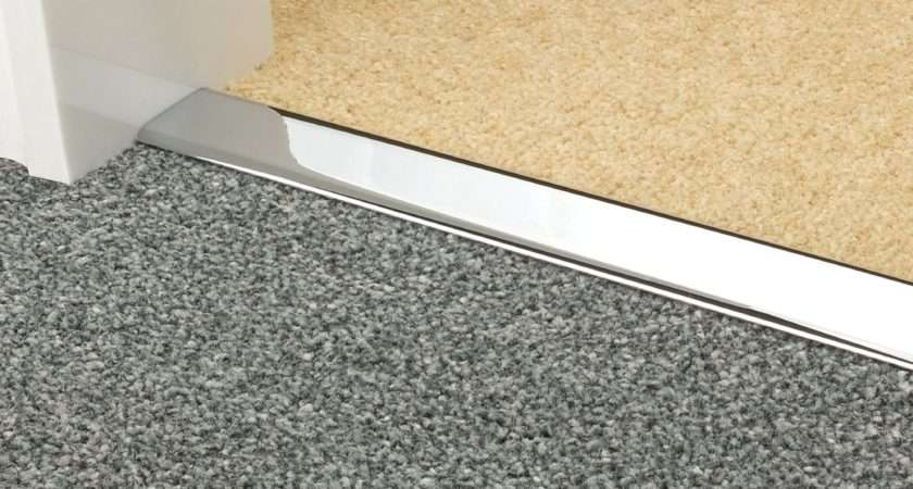 Door Trim Carpet Tile Vidalondon