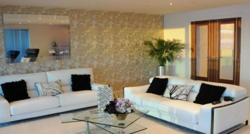 Doors Feature Coffee Table Furniture Sofas