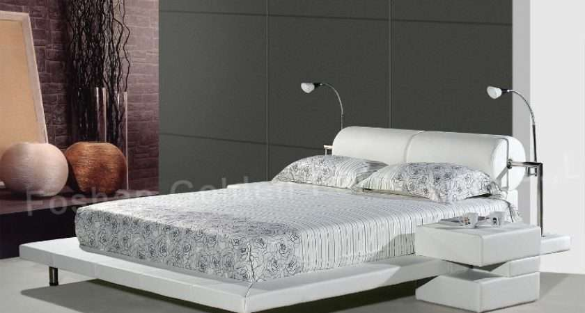 Double Bed Design Furniture Buy Latest