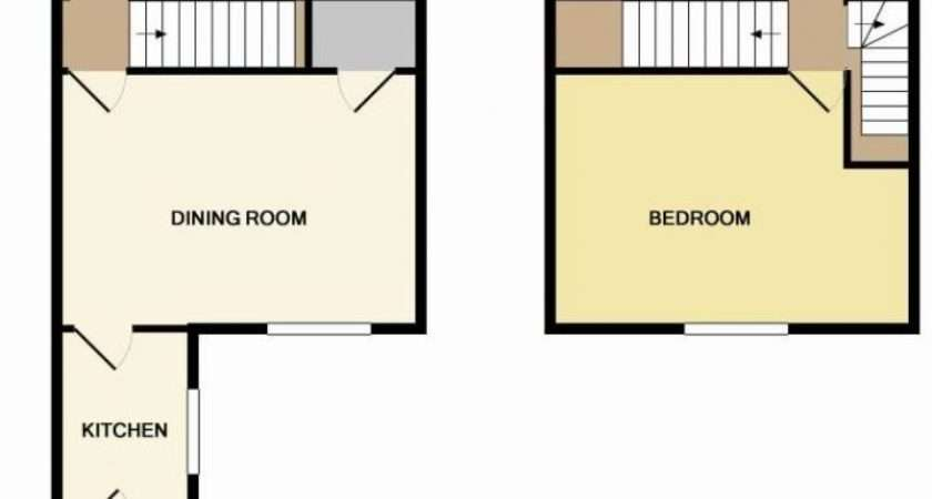 Down Layout Advice