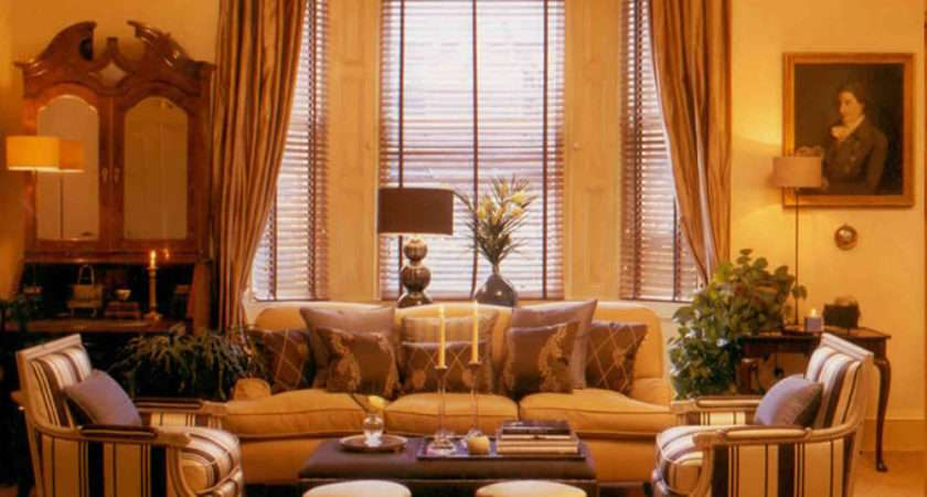 Drawing Room Decoration Prime Home Design Beautiful