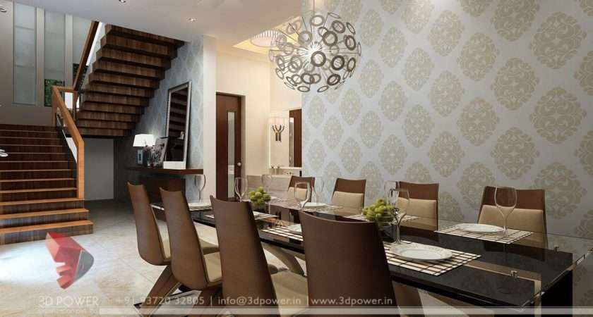 Drawing Room Interior Living Design Power