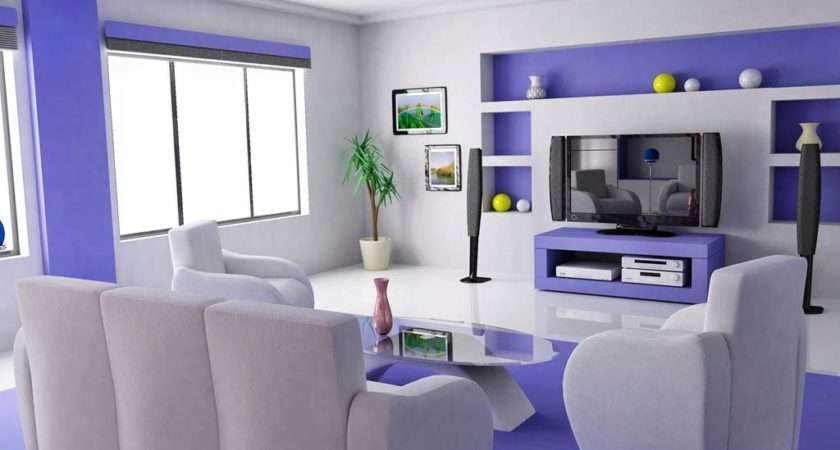 Drawing Room Modern Deisgn Pic Top Best