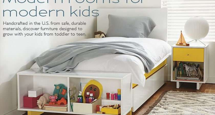 Dream Pin Boards Kids Rooms Dma Homes
