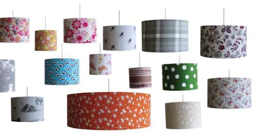 Drum Lamp Shade Making Kits Units Rrp