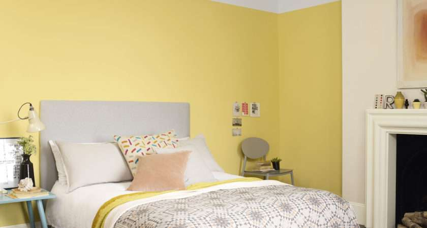 Dulux Guide Grey Interiors Decorating Ideas