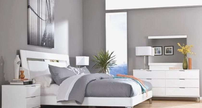 Dulux Paint Bedroom Indiepedia