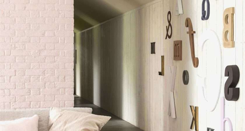 Dulux Paint Colors Bedrooms Awesome