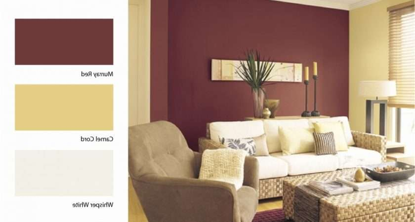 Dulux Paint Colors Bedrooms Best Living Room
