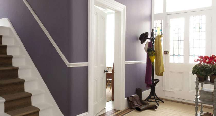 Dulux Paint Room Onlinedulux Inspiration Advice Information