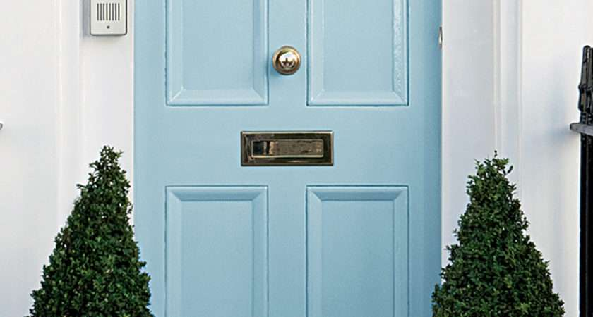 Dulux Trade Weathershield Professional Colour Collection