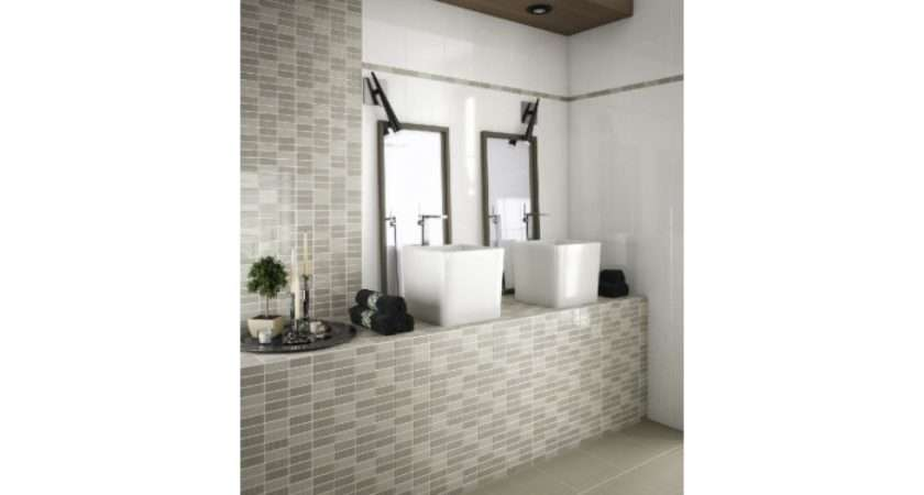 Each Per Tiles Buy Now Tile Calculator Work Out