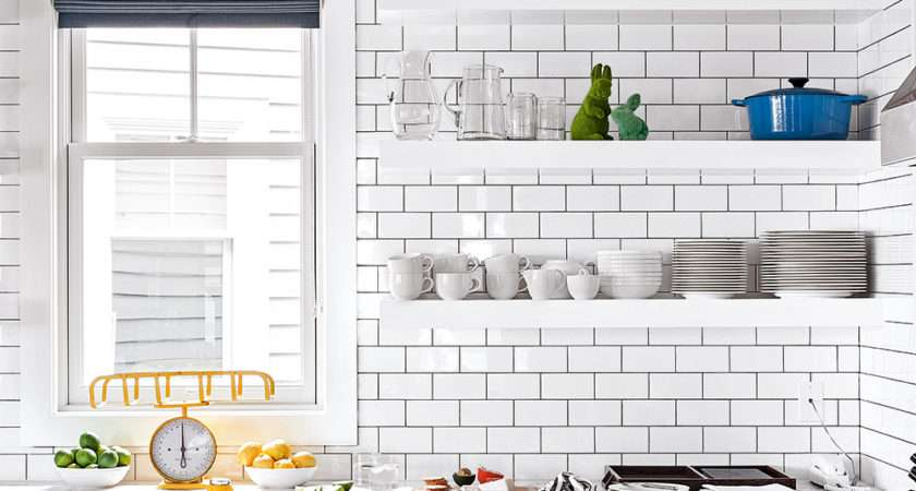 Easy Pull Tile Spacer Design Ideas