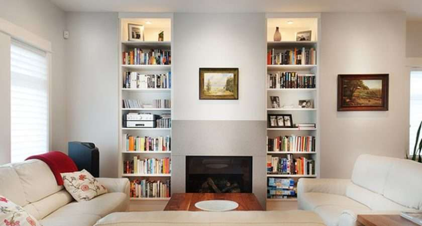Easy Simple Living Room Ideas Small Spaces House