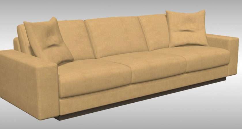 Easy Ways Reupholster Couch Wikihow