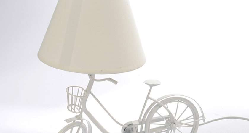 Easy Ways Select Best Bedside Lamps Lamp