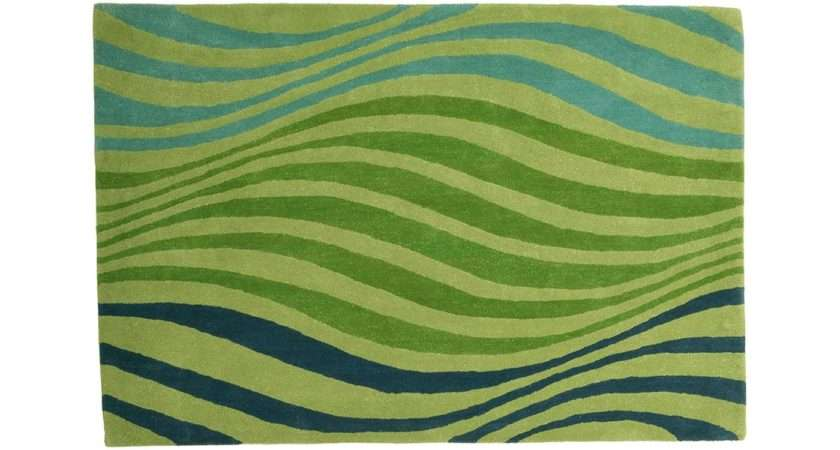 Editions Christopher Farr Sulpice Rug