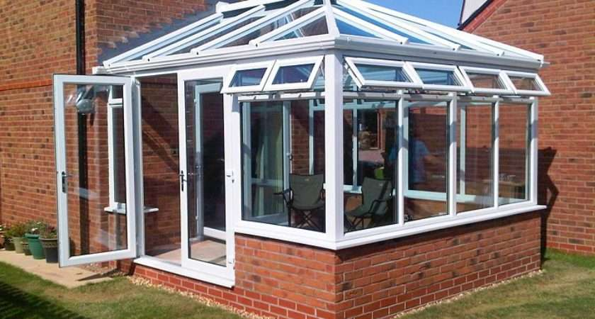 Edwardian Conservatories Buyers Guide Costs Designs