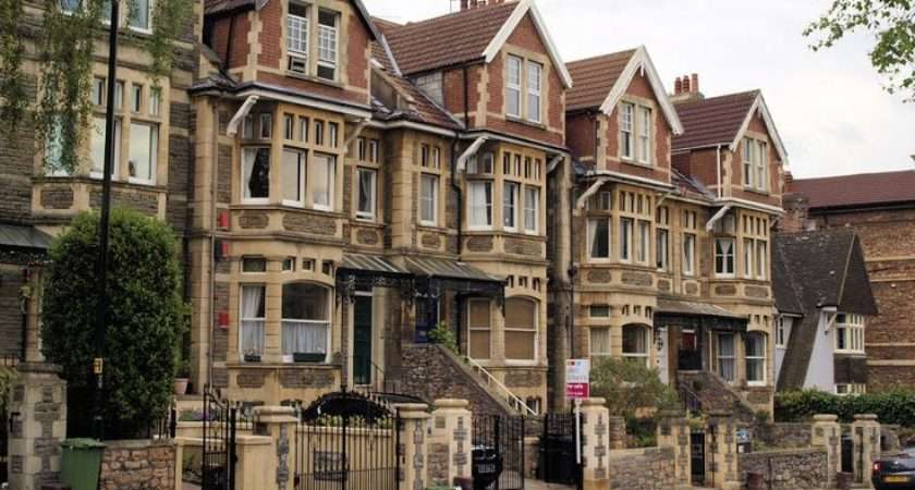 Edwardian Houses Great Small Pinterest