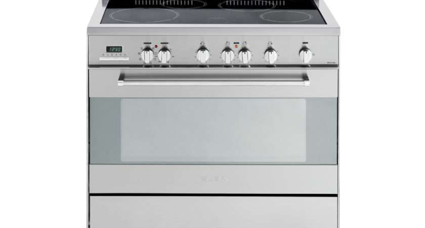 Elba Excellence Induction Cooker Eex Ehome
