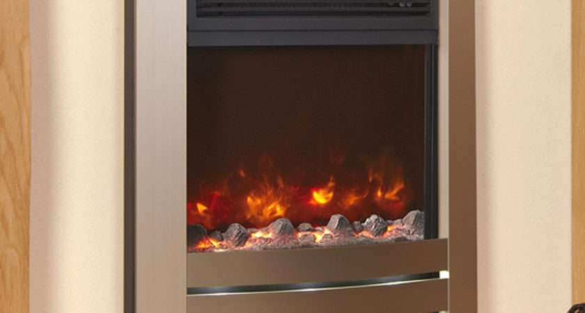 Electric Fires Lowest Price Guaranteed