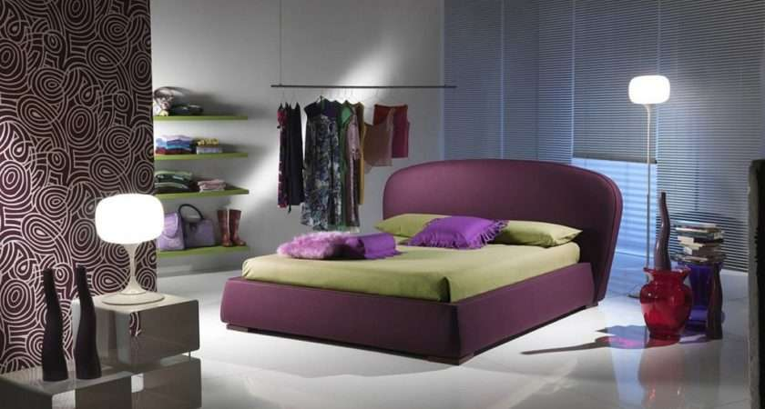 Enchanting Sweet Design Your Own Bedroom Ideas Led