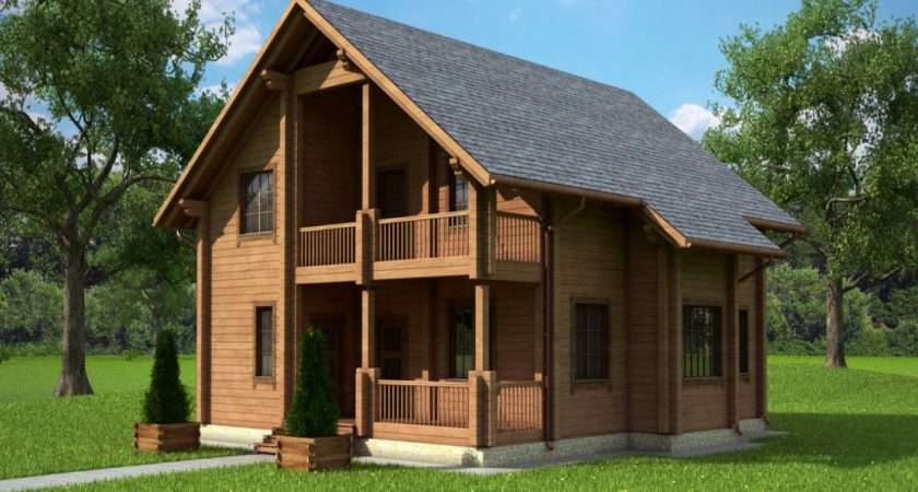 English Country Cottage House Designs Style Plans