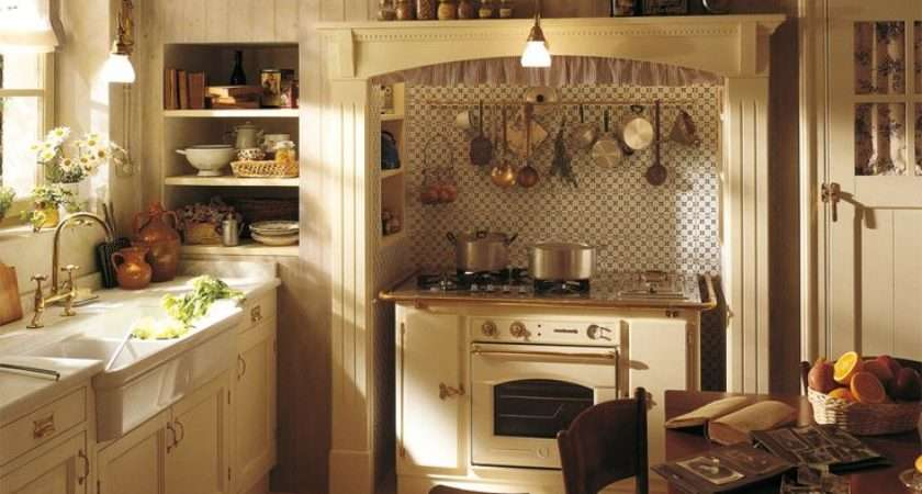 English Country Style White Kitchen Modern Wood Base Cabinet Also