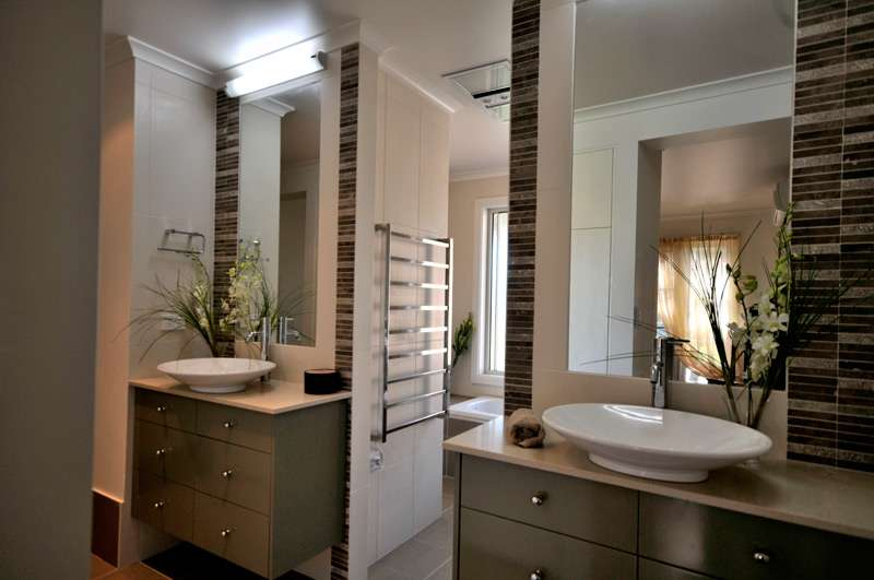 Ensuite Designs Nice Greet Latest