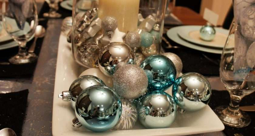 Entertaining Ideas Party Themes Every Occasion Hgtv