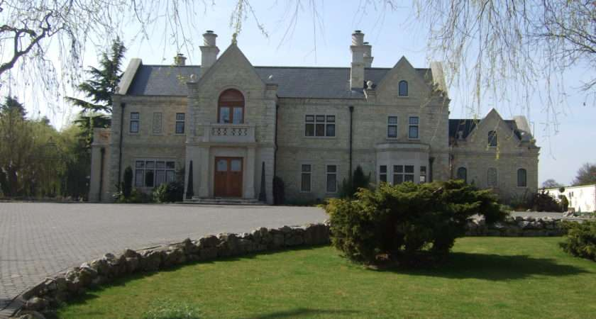 Essex Home Most Expensive Resi Lot Property Auctions