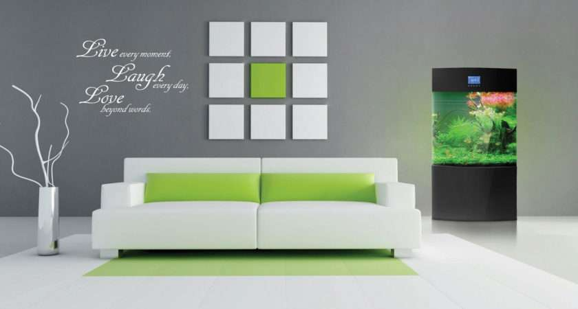 Every Moment Wall Quote Stickers Decals Words Lettering Ebay