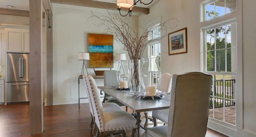 Everyday Table Centerpiece Ideas Decorating Dining