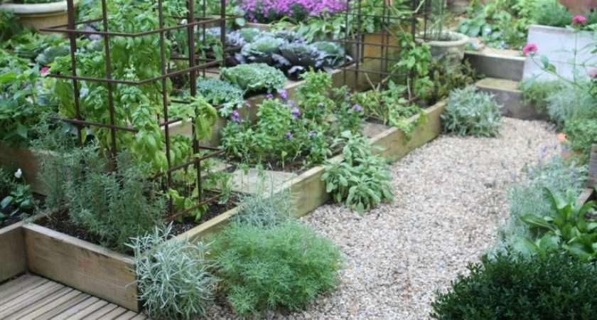 Ewa Garden Beautiful Photos Edible Landscape Ideas