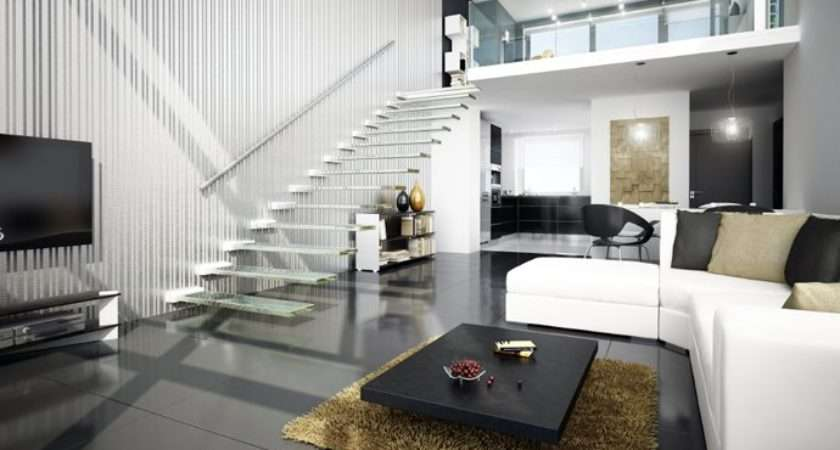 Examples Design Your Living Room