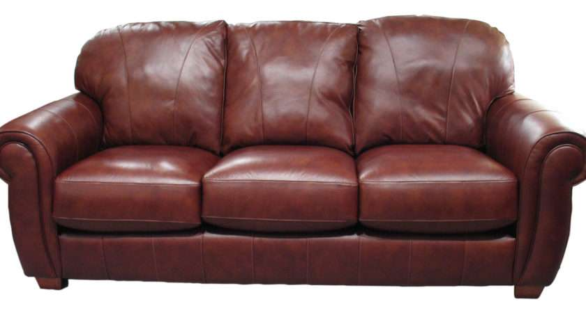 Examples May Include Adding Elements Sofa Place