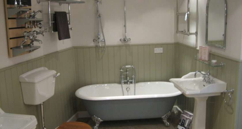 Excellent Bathroom Traditional