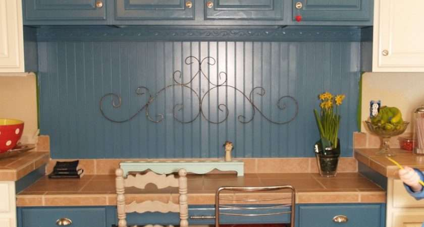 Excellent Painted Kitchen Cabinets Ideas Colors Grayish