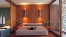 Excellent Simple Bedroom Interior Design
