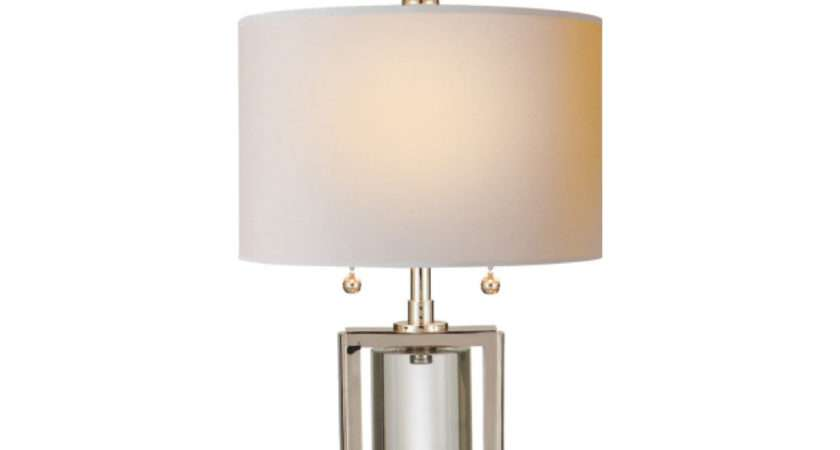 Exciting Bedside Table Lamp Lamps