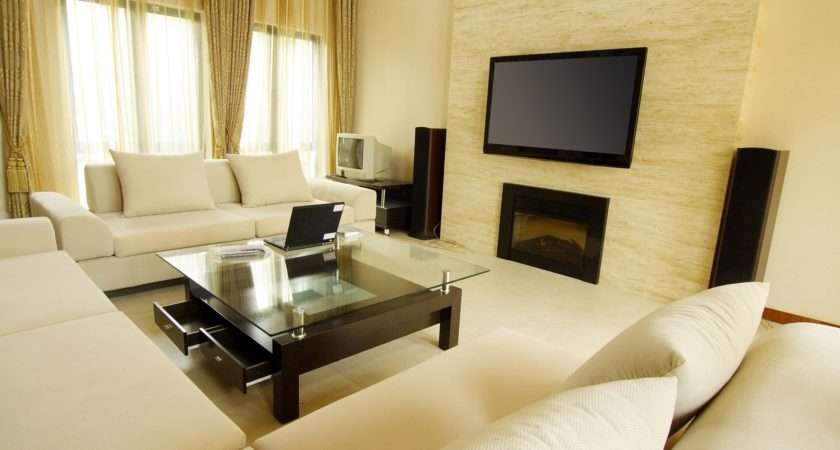 Exclusive Living Room Ideas Perfect Home Godfather