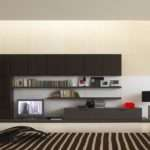 Exclusive Luxury Living Room Interior Design Zalf Rooms Decobizz